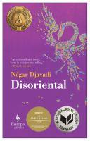 Image: Disoriental