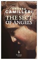 The Sect of Angels