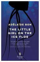 The Little Girl on the Ice Floe