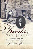 The Fords Of New Jersey