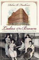 Ladies of the Brown
