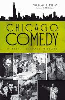 Chicago Comedy