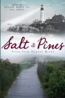 Salt and Pines