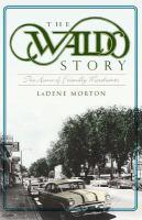 The Waldo Story