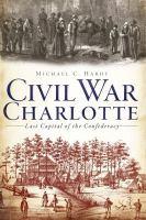 Civil War Charlotte