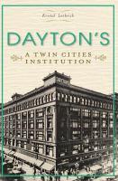 Dayton's