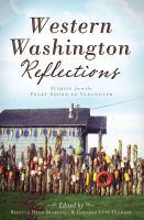 Western Washington Reflections