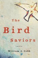 The Bird Saviors