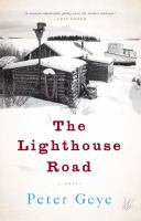 The Lighthouse Road