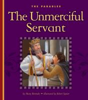 The Unmerciful Servant