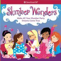 Slumber Wonders