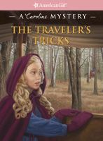 The Traveler's Tricks