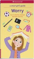 A Smart Girl's Guide