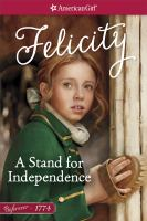 A Stand for Independence
