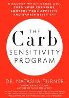 The Carb Sensitivity Program