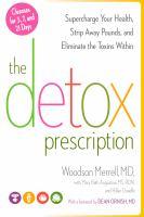 The Detox Prescription