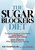 The Sugar Blockers Diet