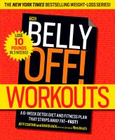 The Belly Off! Workouts