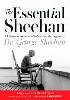 The Essential Sheehan