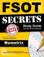 FSOT SECRETS