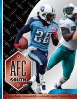 AFC South