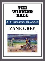 The Winning Ball