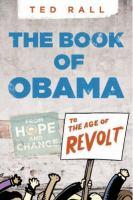 The Book of O(bama)