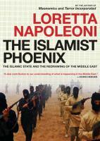 Islamic Phoenix