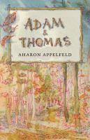 Adam & Thomas