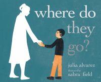 Where Do They Go?