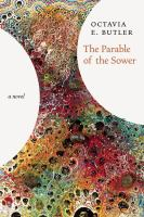 Parable of the sower : a novel