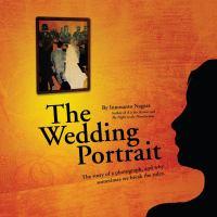 The Wedding Portrait