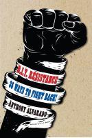 D.I.Y. Resistance