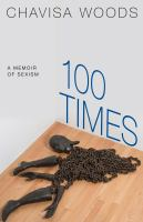100 Times