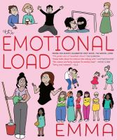 The Emotional Load