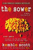 The Sower 2.0