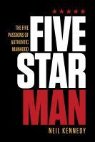 FiveStarMan