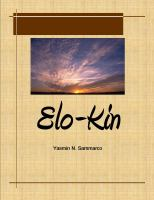 Elo-kin