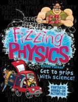 Fizzing Physics