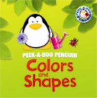 Colors and Shapes