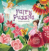 Fairy Puzzles