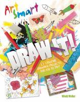 Draw It!
