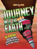 Journey Into the Earth