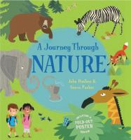 A Journey Through Nature