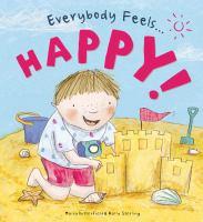 Everybody Feels... Happy!