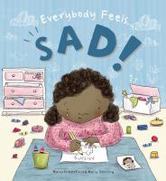 Everybody Feels... Sad!