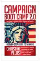 Campaign Boot Camp 2.0