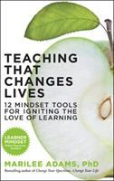 Teaching That Changes Lives