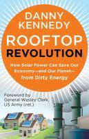 Rooftop Revolution
