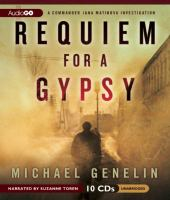 Requiem for A Gypsy